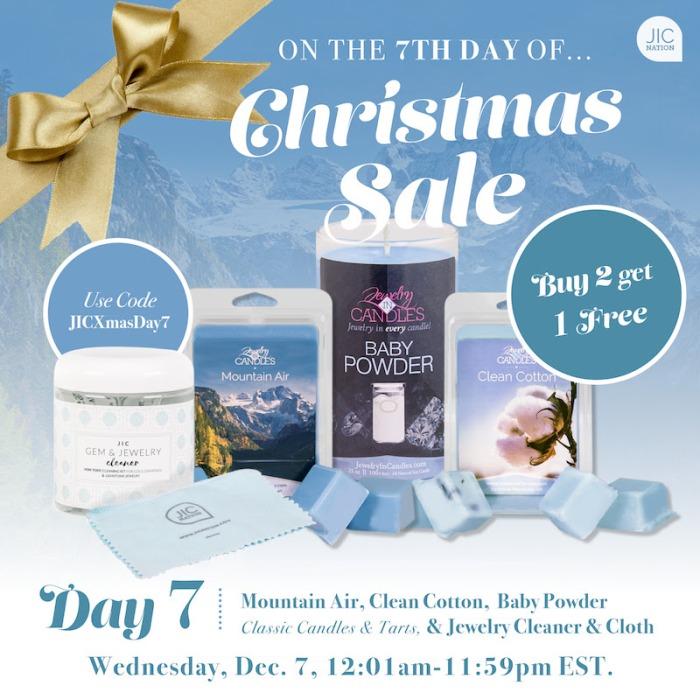 https://www.jicnation.com/store/jicman/c/138/12-days-of-christmas-day-7/